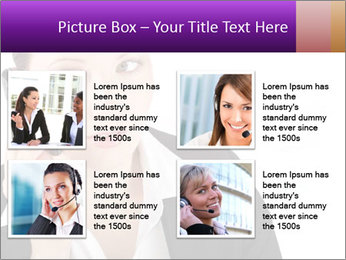 0000075506 PowerPoint Template - Slide 14