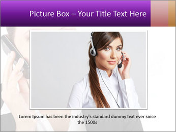 0000075506 PowerPoint Template - Slide 15