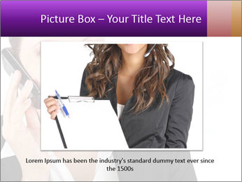 0000075506 PowerPoint Templates - Slide 16