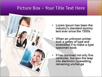 0000075506 PowerPoint Template - Slide 17