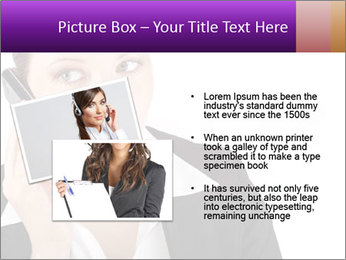 0000075506 PowerPoint Templates - Slide 20