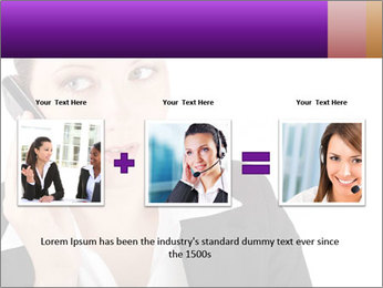 0000075506 PowerPoint Template - Slide 22