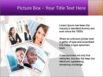 0000075506 PowerPoint Templates - Slide 23