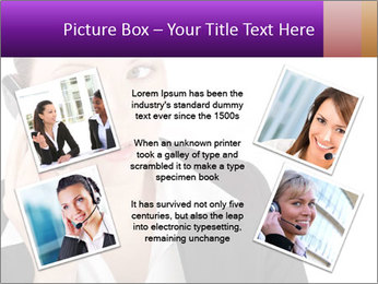 0000075506 PowerPoint Templates - Slide 24