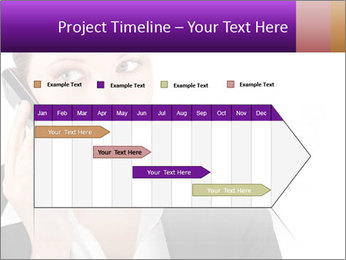 0000075506 PowerPoint Templates - Slide 25