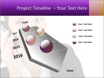 0000075506 PowerPoint Templates - Slide 26