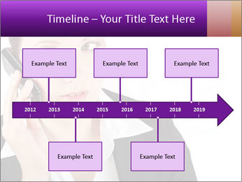 0000075506 PowerPoint Templates - Slide 28