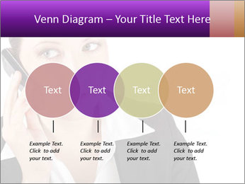 0000075506 PowerPoint Template - Slide 32
