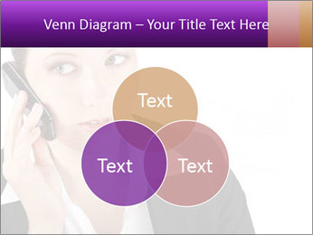 0000075506 PowerPoint Template - Slide 33