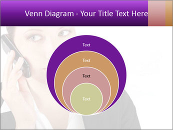 0000075506 PowerPoint Template - Slide 34
