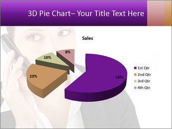 0000075506 PowerPoint Templates - Slide 35
