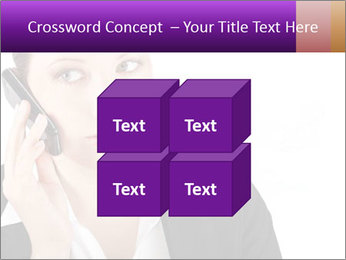 0000075506 PowerPoint Template - Slide 39