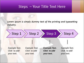 0000075506 PowerPoint Template - Slide 4