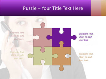 0000075506 PowerPoint Template - Slide 43