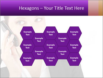 0000075506 PowerPoint Templates - Slide 44