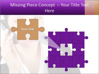 0000075506 PowerPoint Template - Slide 45