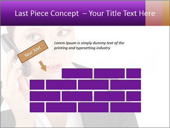 0000075506 PowerPoint Template - Slide 46