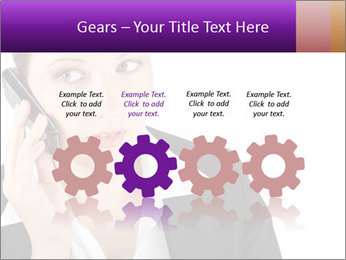 0000075506 PowerPoint Templates - Slide 48