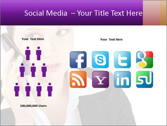 0000075506 PowerPoint Templates - Slide 5