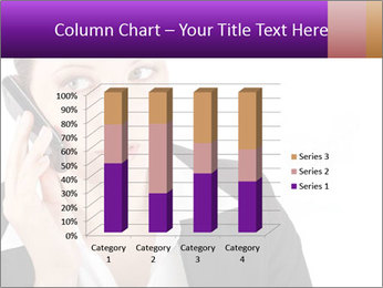 0000075506 PowerPoint Templates - Slide 50