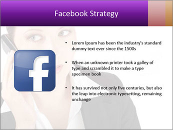 0000075506 PowerPoint Templates - Slide 6