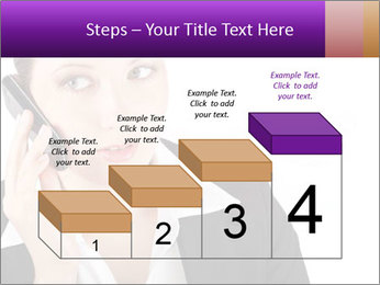 0000075506 PowerPoint Templates - Slide 64