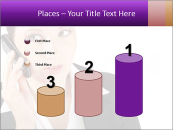 0000075506 PowerPoint Template - Slide 65