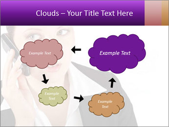0000075506 PowerPoint Templates - Slide 72