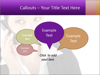 0000075506 PowerPoint Templates - Slide 73