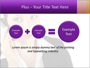 0000075506 PowerPoint Template - Slide 75