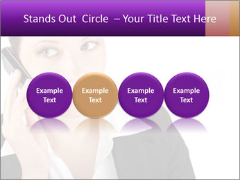 0000075506 PowerPoint Template - Slide 76