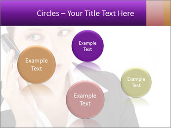 0000075506 PowerPoint Templates - Slide 77