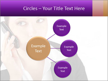 0000075506 PowerPoint Template - Slide 79