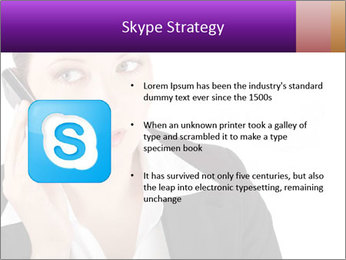 0000075506 PowerPoint Template - Slide 8