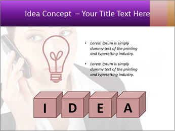 0000075506 PowerPoint Template - Slide 80