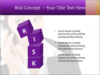 0000075506 PowerPoint Templates - Slide 81