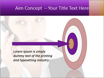 0000075506 PowerPoint Templates - Slide 83