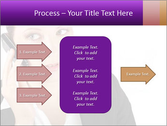0000075506 PowerPoint Template - Slide 85