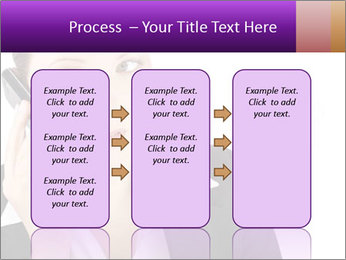 0000075506 PowerPoint Templates - Slide 86