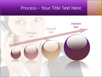 0000075506 PowerPoint Templates - Slide 87