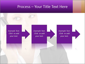 0000075506 PowerPoint Templates - Slide 88