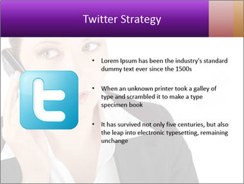 0000075506 PowerPoint Templates - Slide 9