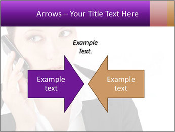 0000075506 PowerPoint Templates - Slide 90