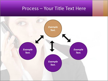 0000075506 PowerPoint Templates - Slide 91