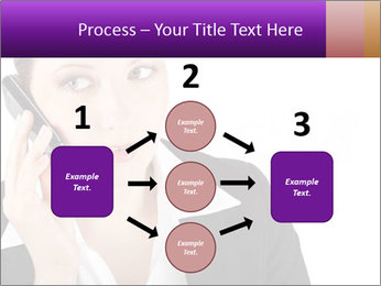 0000075506 PowerPoint Templates - Slide 92