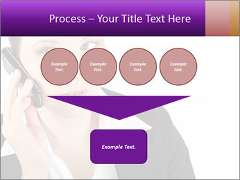 0000075506 PowerPoint Templates - Slide 93