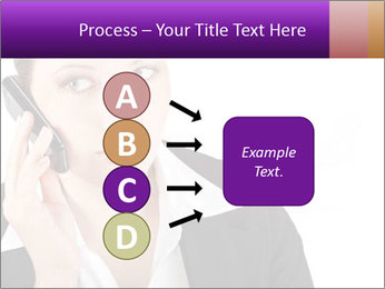 0000075506 PowerPoint Template - Slide 94