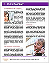 0000075506 Word Template - Page 3