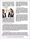 0000075506 Word Template - Page 4