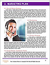0000075506 Word Templates - Page 8